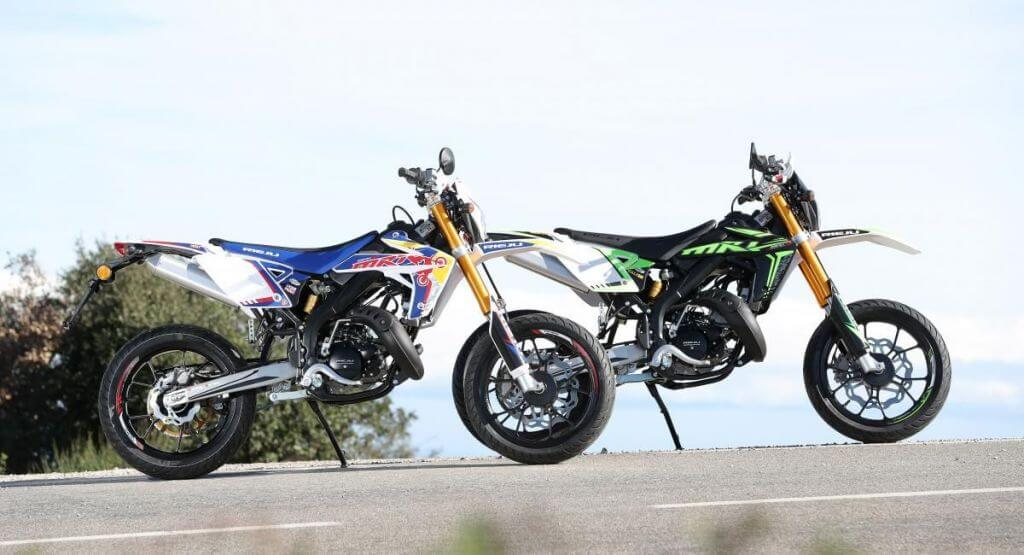 Motorbikes For Sale in Portsmouth - Andy Sills Motorcycles