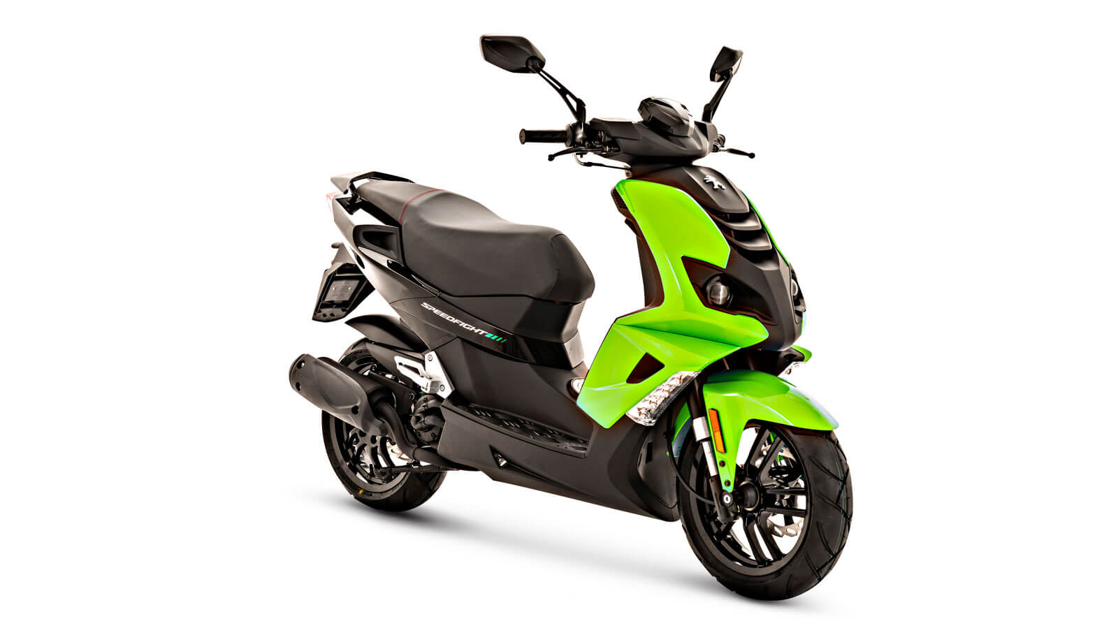 scooters for sale in portsmouth - andy sills motorcycles